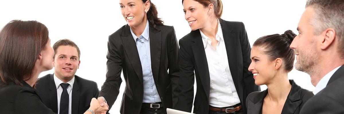 Talent-Management: Entwickeln Sie das volle Potenzial Ihrer Mitarbeiter! Claudia Uhrheimer, Wiesbaden.