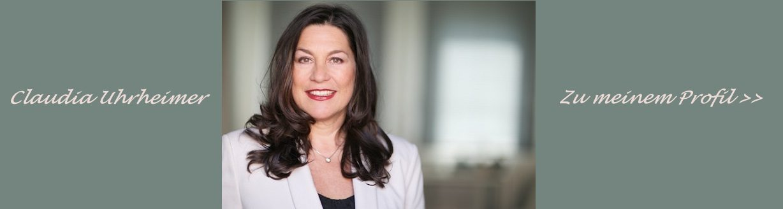 Mein Blog: Claudia Uhrheimer, Potenzial. Newsletter zume Thema Personal-Interviews.